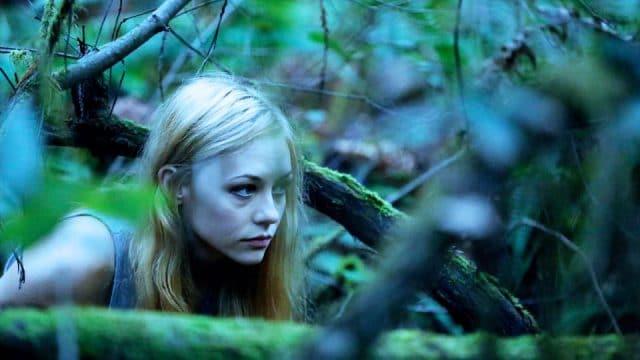 "Offizieller Trailer zum Bigfoot-Horror ""Primal Rage: The Legend of Oh-Mah"""