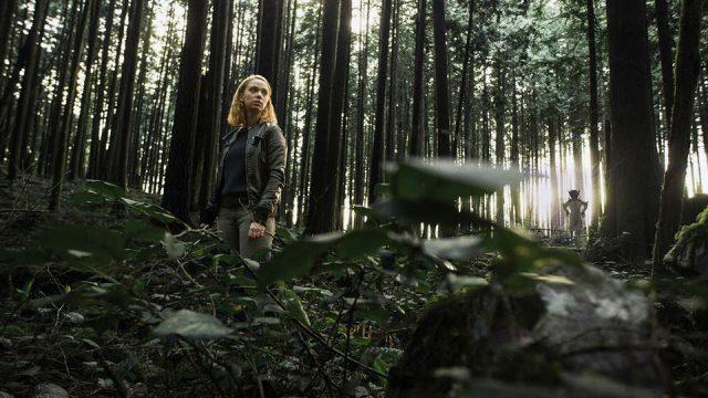 "Offizieller Trailer zu Jeremy Lutters spannendem Regiedebut ""The Hollow Child"""
