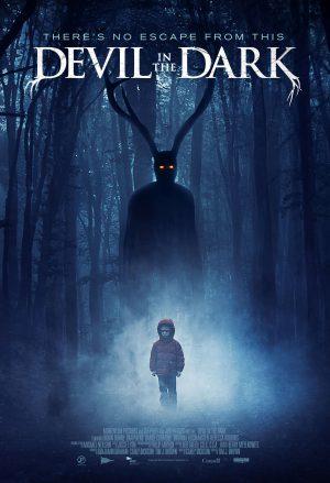 Devil in the Dark (Film)