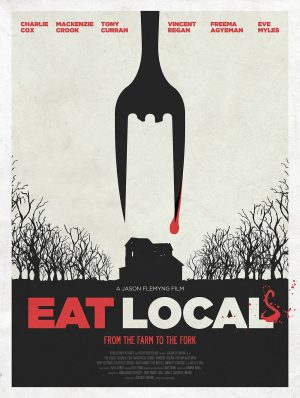 Eat Locals (Film)