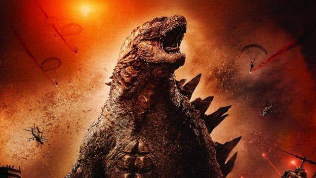 "Michael Dougherty filmt ""Godzilla: King of Monsters"", US Kinostart steht fest"