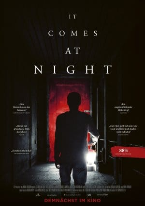 It Comes at Night (Film)
