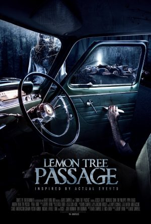 Lemon Tree Passage (Film)