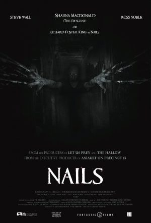 Nails (Film)
