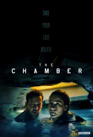 The Chamber (Film)