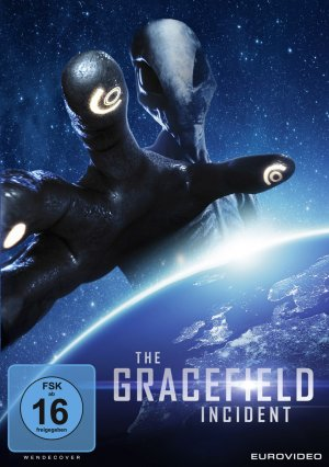 The Gracefield Incident (Film)