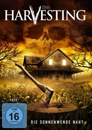 The Harvesting (Film)