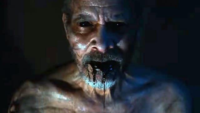 """Das Böse lauert vor der Tür im """"It Comes at Night"""" Trailer"""