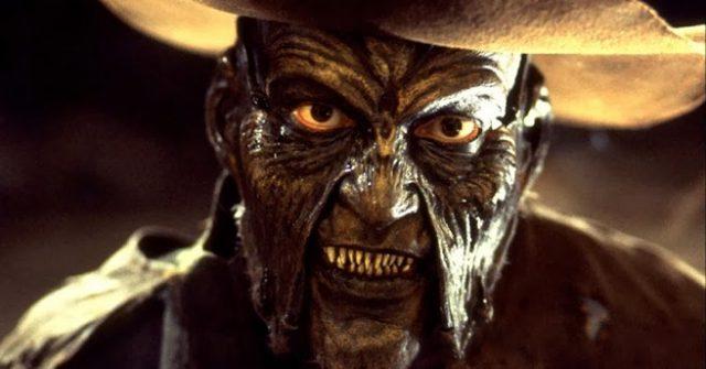 """Neue Cast-Informationen zum Drehbeginn von """"Jeepers Creepers 3"""" bekannt gegeben"""
