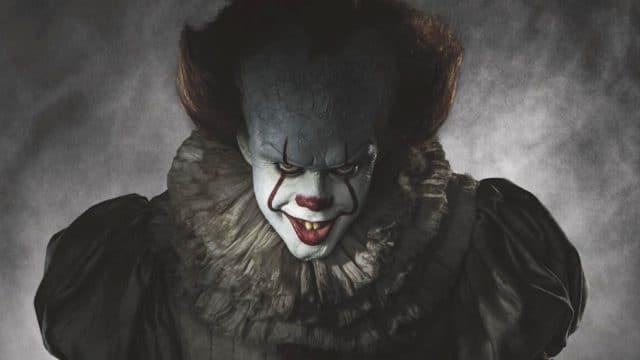 """""""Stephen King's Es"""" Remake soll für seine Härte ein R-Rating bekommen"""
