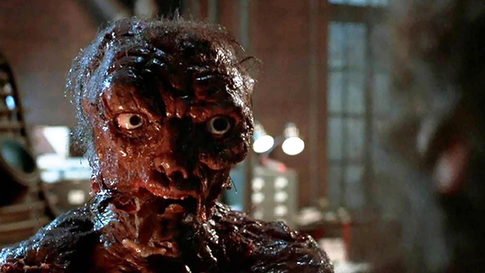 Scary Movie Bilder
