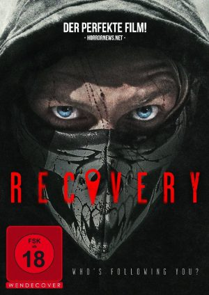 Recovery (Film)