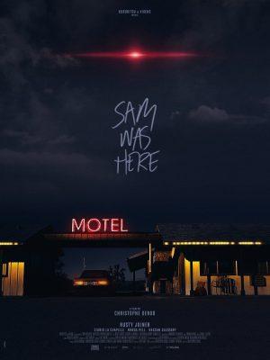 Sam Was Here (Film)