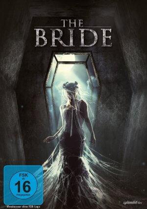 The Bride (Film)
