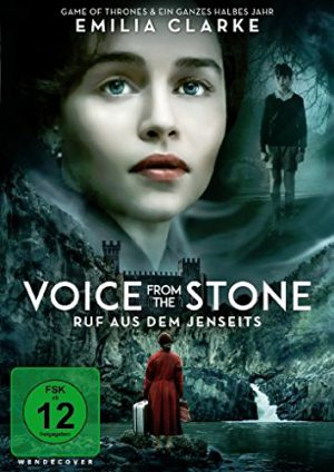 Voice from the Stone – Ruf aus dem Jenseits (Film)