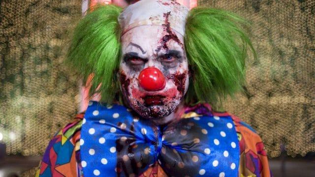 """Das Drehbuch zu """"Zombieland 2"""" wurde fertiggestellt"""