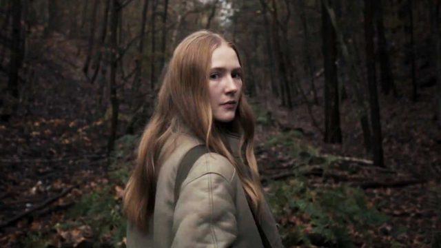 """[Trailer] Deutsche Netflix-Original Serie """"Dark"""" startet im Winter 2017"""