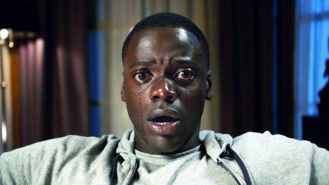 "Deutscher Kinostart für Jordan Peele's Mystery-Horror ""Get Out"""