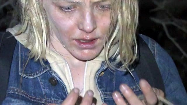 "Offizieller Trailer zu Ridley Scott's Found Footage Alienfilm ""Phoenix Forgotten"""
