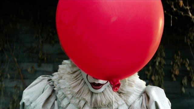 """Hier ist der deutsche Trailer zum Remake von Stephen Kings """"Es"""""""