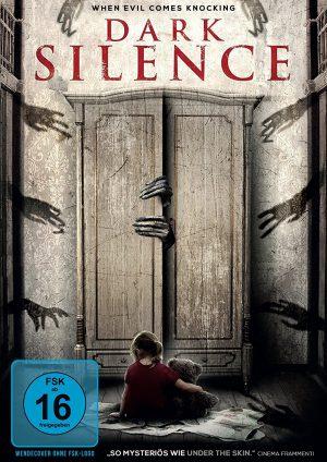 Dark Silence (Film)