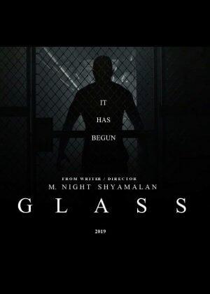 Glass (Film)