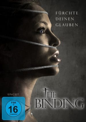 The Binding (Film)