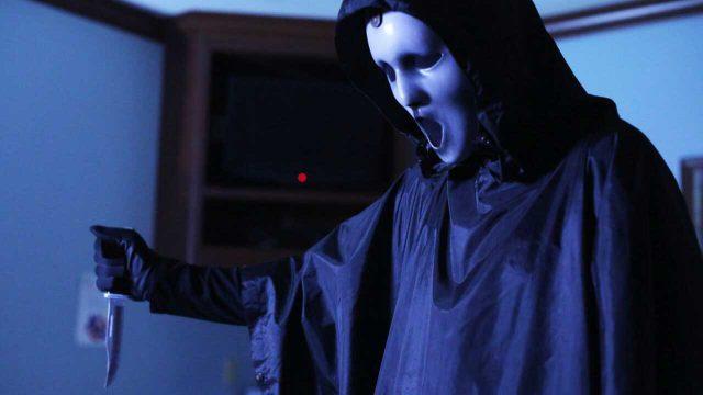 """Reboot zur 3. Staffel: """"Scream"""" bekommt neuen Cast und neue Story"""