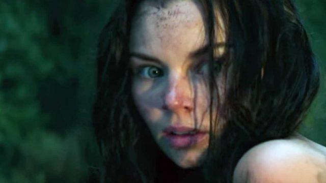 """Meerjungfrauen invadieren eine Kleinstadt im offiziellen """"Siren"""" Trailer"""