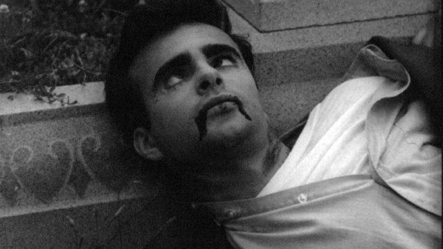 """Verschollene Horror-Komödie """"The Dismembered"""" bekommt nach 55 Jahren eine US Veröffentlichung"""