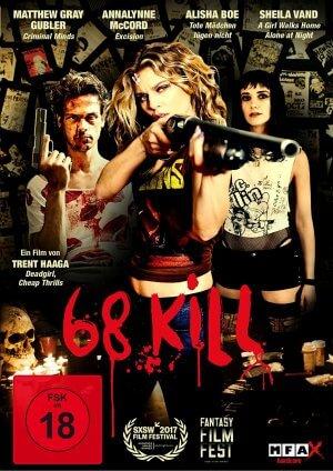 68 Kill (Film)