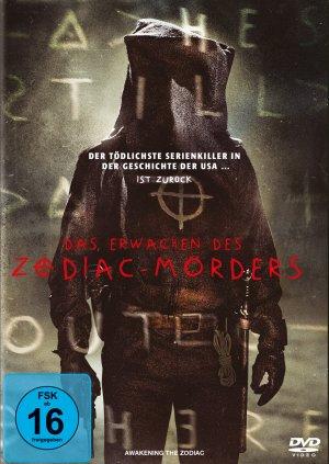 Das Erwachen des Zodiac-Mörders (Film)