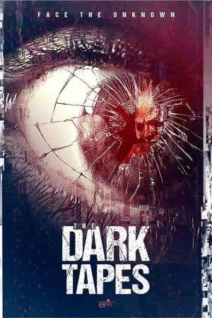 The Dark Tapes (Film)