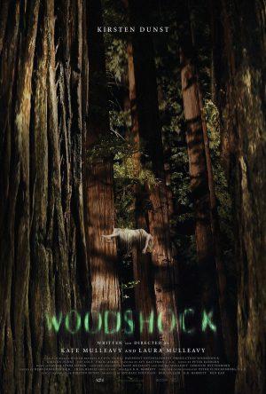 Woodshock (Film)