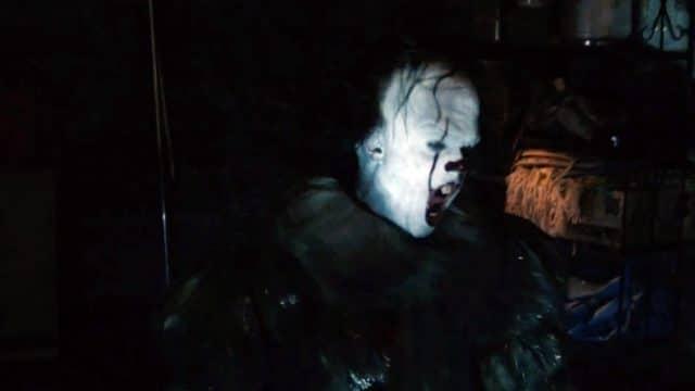 """Zweiter Kino-Trailer zu Stephen King's """"Es"""" veröffentlicht"""