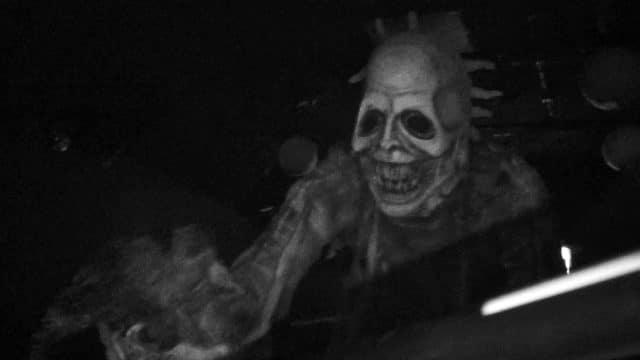 """[Trailer] Found Footage ist zurück: """"The Dark Tapes"""" ab jetzt in Deutschland verfügbar"""
