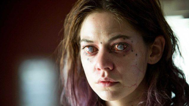 """Capelight Pictures bringt einfallsreichen Infected-Horror """"Viral"""" nach Deutschland"""