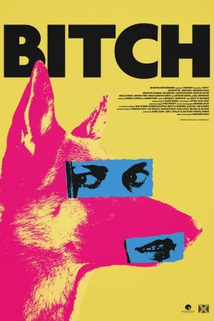 Bitch (Film)