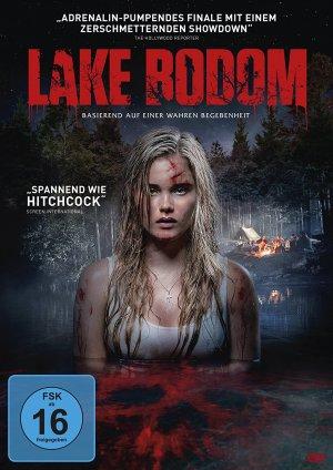 Lake Bodom (Film)