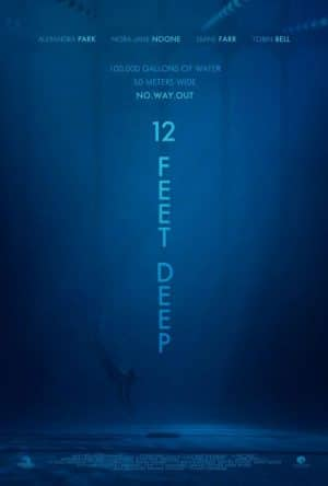 The Deep End (Film)