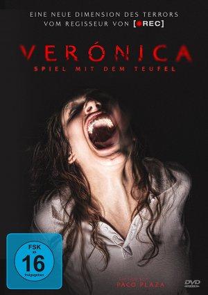 Veronica – Spiel mit dem Teufel (Film)