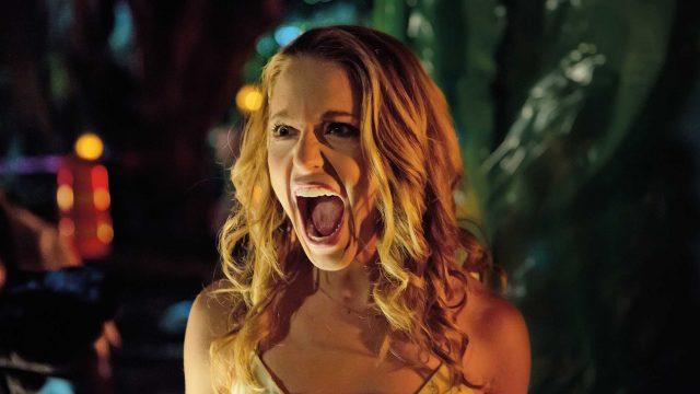 """[Verschoben!] Deutscher Kinostart und Trailer zu Jason Blum's Slasher """"Happy Deathday"""""""