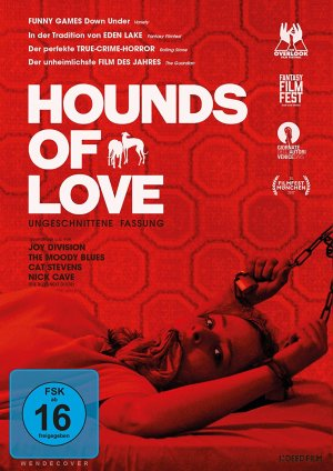 Hounds of Love (Film)