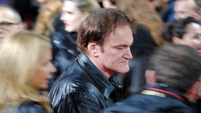 Quentin Tarantino verfilmt Mordserie der Manson Family – Jennifer Lawrence und Brad Pitt im Gespräch