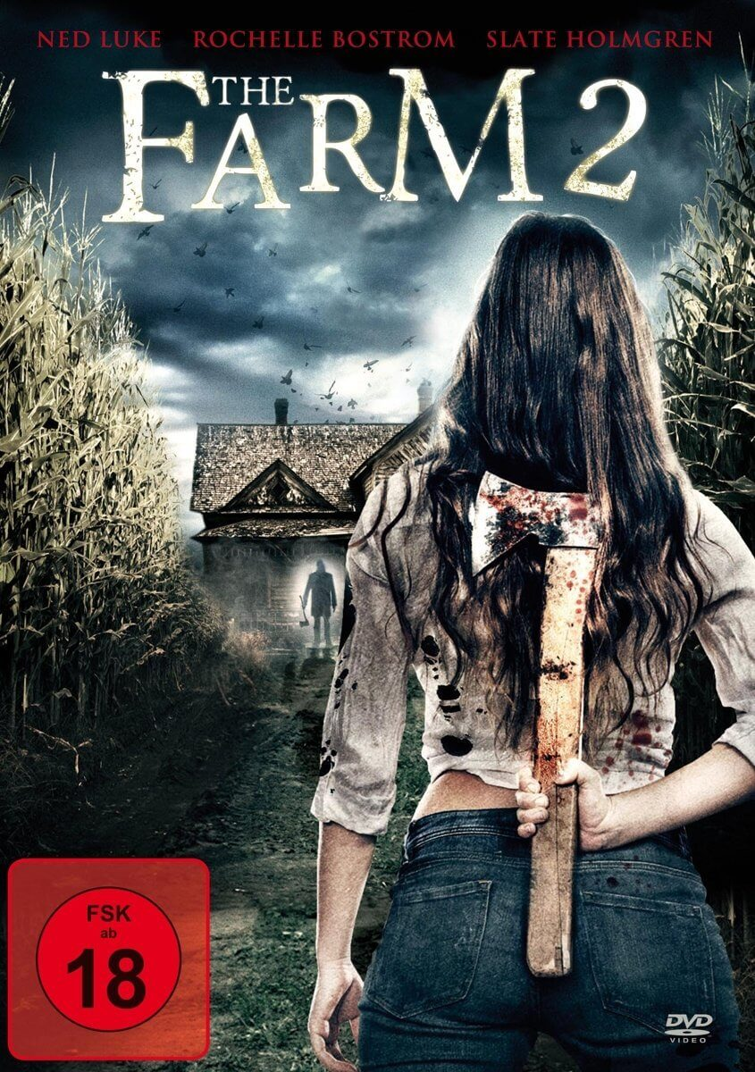 The Farm Film