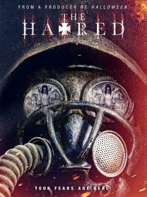 The Hatred (Film)