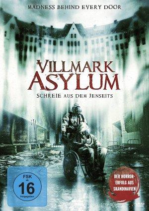 Villmark Asylum – Schreie aus dem Jenseits (Film)