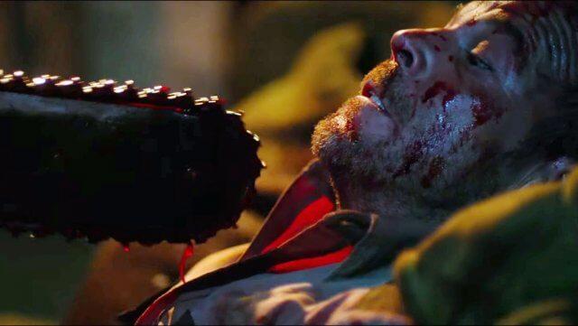 """Der blutige Trailer zu """"Leatherface"""" macht richtig Bock auf mehr!"""