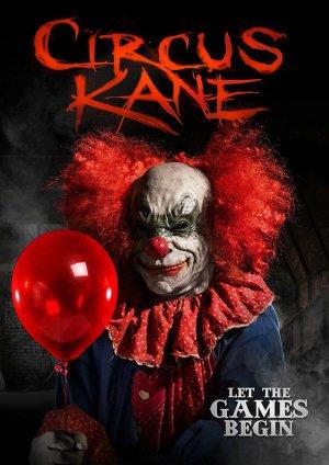Circus Kane (Film)