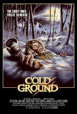 Cold Ground (Film)